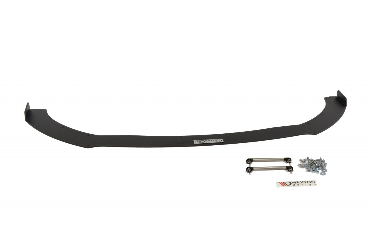 Splitter Przedni Mazda MX-5 Mk4 Racing - GRUBYGARAGE - Sklep Tuningowy